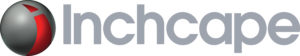 inchcape-logo