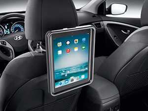 i20_Rear_seat_entertainment_cradle_for_iPad_300x225